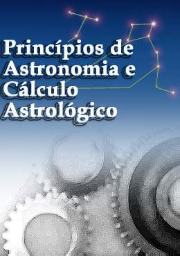Astronomia e Cálculo
