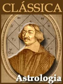 Astrologia Clássica