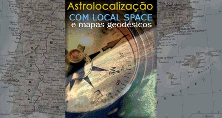 Astrolocalização