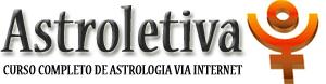 Astroletiva